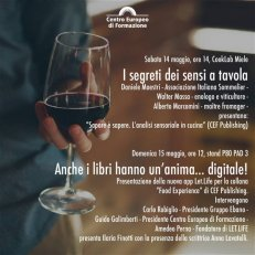 Salone Torino_incontri
