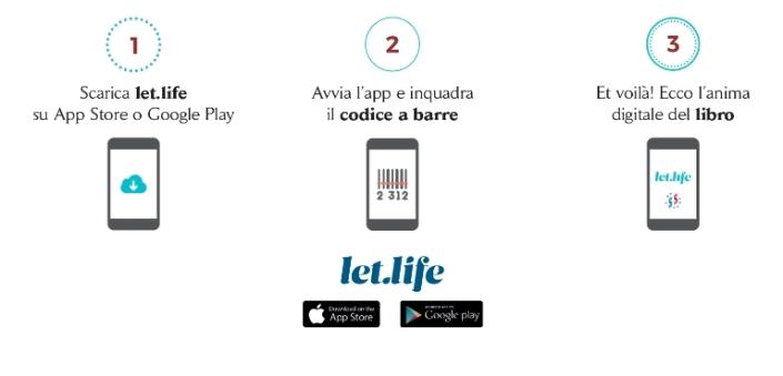 letlife