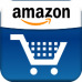 logo-amazonecommerce - Copia