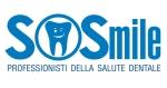 sos-smile