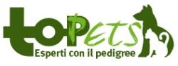 top-pets