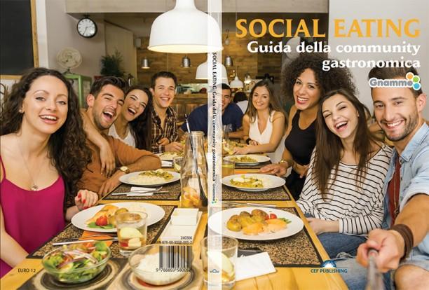 social-eating-copertina-612x414