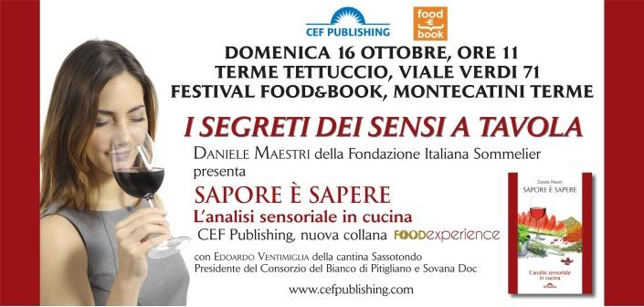 invito-montecatini-001