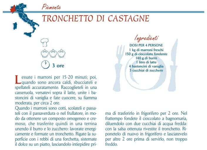tronchetto-di-castagne