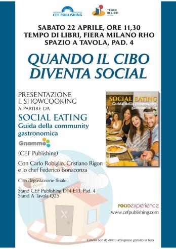 _invito CEF Publishing Fiera Milano_ok-002