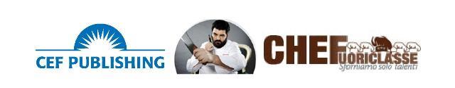 _com_CEF-Cannavacciuolo rinnovo-ok-logo