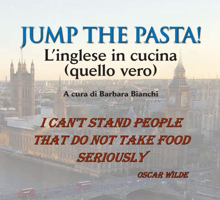 jump the pasta2