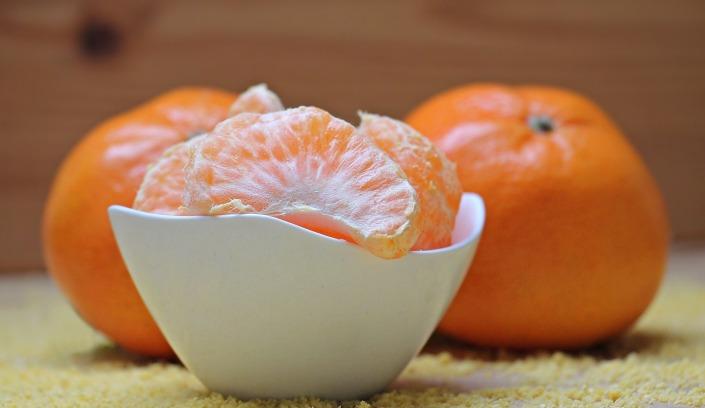 tangerines-1721620_1920