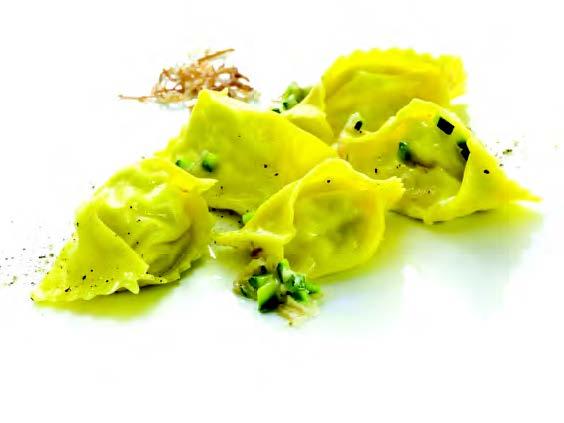 La gastrononomia in Italia e nel mondo imp