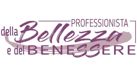 logo-pbb.jpg