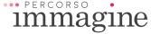 percorso immagine_logo