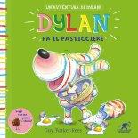 dylan-fa-il-pasticciere-434742