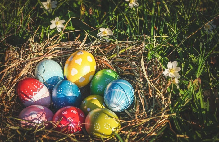 easter-4090164_960_720
