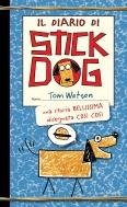 Watson, Il diario di Stick Dog