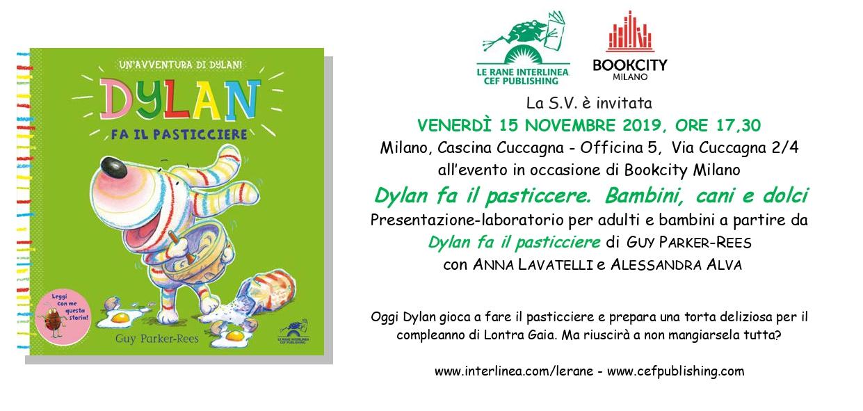 Invito 15 nov_Dylan_page-0001